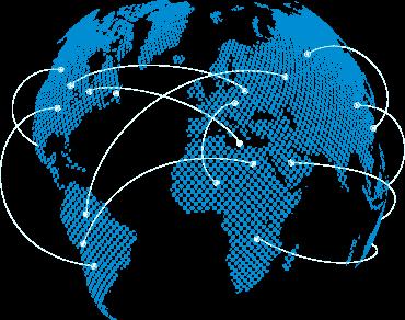 Karlac Distribution Tunisie