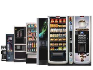 modeles-distributeurs-automatiques2
